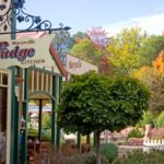 Marysville Patisserie & Cottages