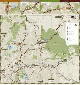 YV_TouristMap_A2_webmap
