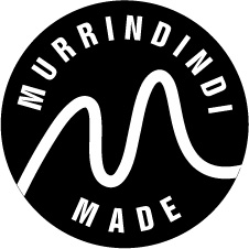 Murrindindi Food & Wine Inc.